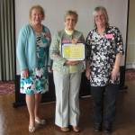 Annual_Meeting-Apr2014-Floribunda_Award.jpg~original