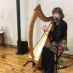 storyteller harper