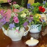 Centerpieces by PGC mbrs (3)