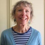 Elaine Finneran resized